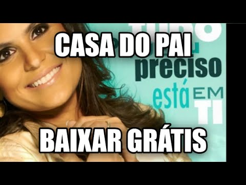 MARCELA GRATIS MUSICAS DE BAIXAR GANDARA