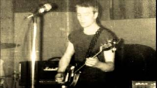 Expelaires - Frequency (Peel Session)