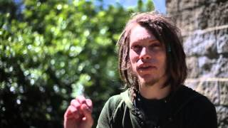 Repeat youtube video Cory Goldstein responds to viral dreadlocks video