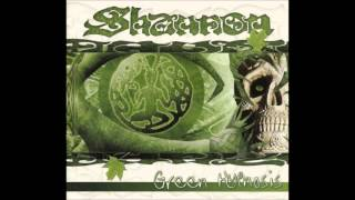 Shannon - Ye jacobites by name (Green Hypnosis) Celtic Music - Muzyka Celtycka