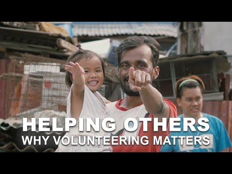 DAY 5: Rebuilding Philippine SLUMS in MANILA: Best/Worst Volunteer Memories (+ Inspirational Quotes)