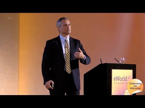 eWorld Procurement & Supply 2015