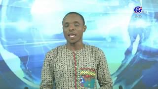 PIDGIN NEWS THURSDAY 24th OCTOBER 2019 - EQUINOXE TV