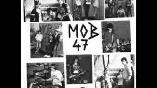 Mob 47 - Kärnvapen attack (FULL EP)