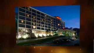 White Plains NY Hotels - Hampton Inn White Plains New York Hotel