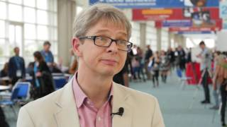 Big data on efficacy and toxicity levels for ibrutinib in CLL