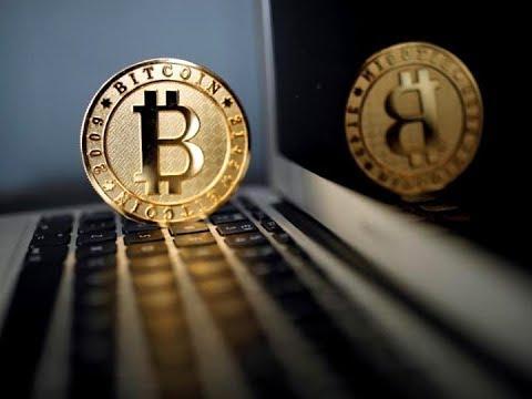 SPECIAL REPORT: Bangko Sentral, pinag-iingat ang publiko sa paggamit ng Bitcoin atbp