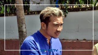 KATAKAN PUTUS - Kisah Cinta Cowok Offroader (13/09/16) Part 1/4