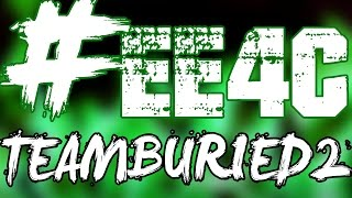 teamburied2 ee4c   black ops 3 zombies charity live stream