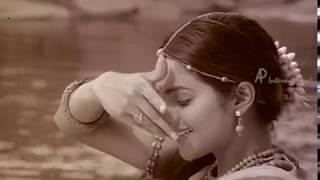 Iruvar Movie Scenes   Narumugaye Song   Mohanlal's movie is stopped   Mani Ratnam   AR Rahman