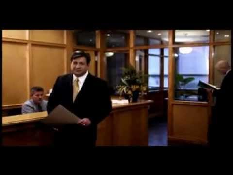 Personal Injury Lawyers Ontario: Windsor, Sarnia, and Chatham Offices