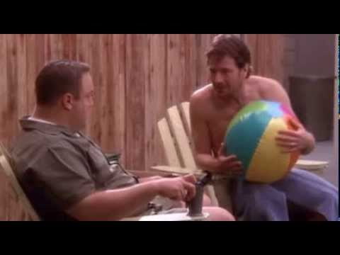 Seinfeld dating internet