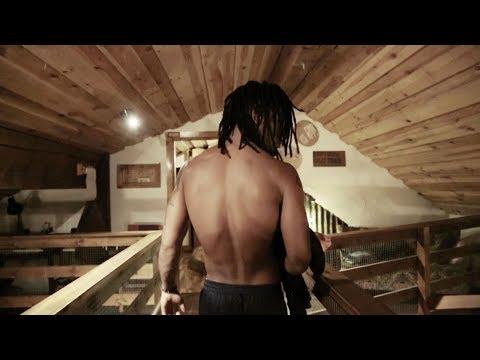 Apollo G - Fazi pa bo (Official Video) Prod by. RGD & Godslayer
