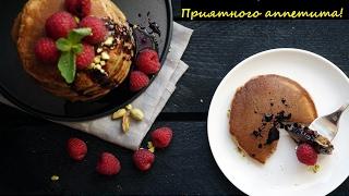 Сдобная подборка Рецептов от Русиано \\ Сказочная выпечка пирогов \тортов \ пирожных \ печенья