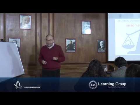 Modelo Harvard de Negociación, Técnicas de Negociación