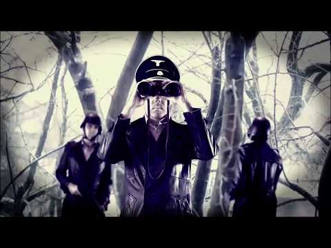 CHRISTIAN DEATH  ILLUMINAZI From the New Album  The Root of All Evilution