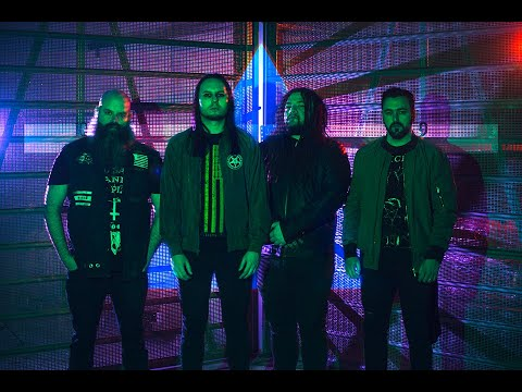 Our Last Enemy talk new single 'Never Coming Back' and future of the band