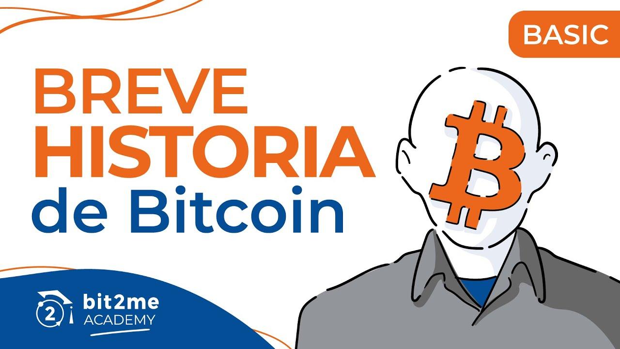 mi a bitcoin célja