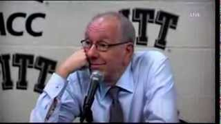 Boeheim can't remember shit