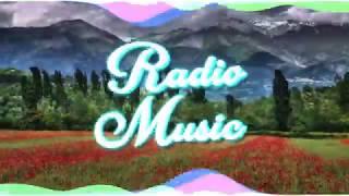 Supermode - Tell Me Why (FRASATHY-Bootleg)