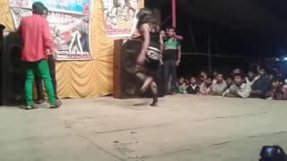 Tore mae ke damad lagab re Bhojpuri song