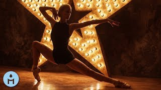 Ballerina Music, Ballet Music Playlist, Best Music for Ballet Class, Piano Music, Instrumental Music