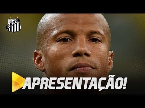Carlos Sánchez | APRESENTAÇÃO AO VIVO (24/07/18)