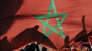 Élections locales au MAROC – Un véritable test pour les islamistes