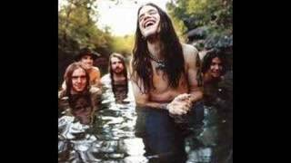 Blind Melon - The Pusher