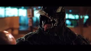 VENOM - New Trailer #2 (HD) Best Movie Soon