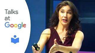 "Edith Sheffer: ""Asperger's Children: The Origins of Autism in Nazi Vienna""   Talks at Google"