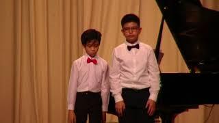 Publication Date: 2018-07-05 | Video Title: 20180630音樂會b