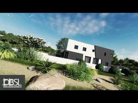 Design & Building Solutions Ltd