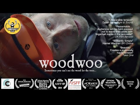 Woodwoo   Short Film (2013, UK)