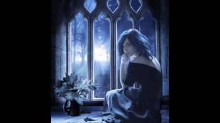 Camerata Mediolanense -La Fine Di Rosmunda