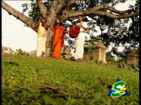 loknath baba panchali in bengali pdf
