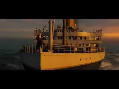 Titanic 2 Trailer Full HD Also available in 3D Ripped by Harish.FLV