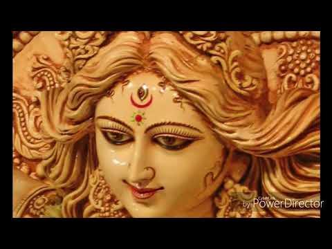 bhor-bhai-din-chad-gaya-mere-ambe-•-whatsapp-status-2019-•@pratikbawanthade