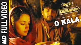 Yevade Subramanyam Video Songs | O Kala Video Song | Nani, Malvika, Vijay Devara Konda