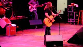 Jamey Johnson - Released / High Cost of Living