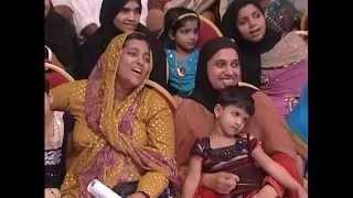 comedy guinnes malayalam comedy CLASSROOM PART 3 kalabhavan ks prasad comedy show