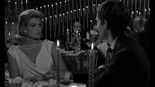 Phaedra - 1962 (Melina Mercouri - Anthony Perkins)