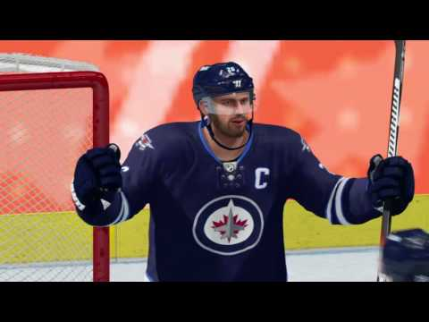 BEST of NHL 18 Beta (DIRTY DANGLES&RAGING)