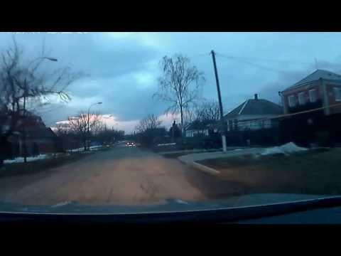 Знакомства в Лабинске (Краснодарский край)