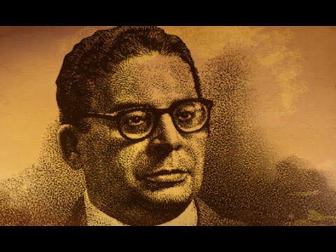 مفدي زكرياء.. شاعر الثورة الجزائرية