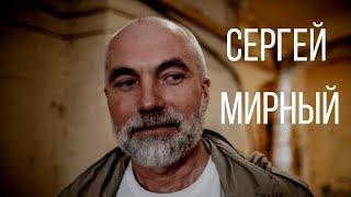 Ликвидатор чернобыльской аварии о сериале «Чернобыль», страхе и лучевой болезни