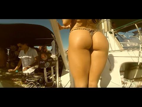 Adult boat party, boobfree porn