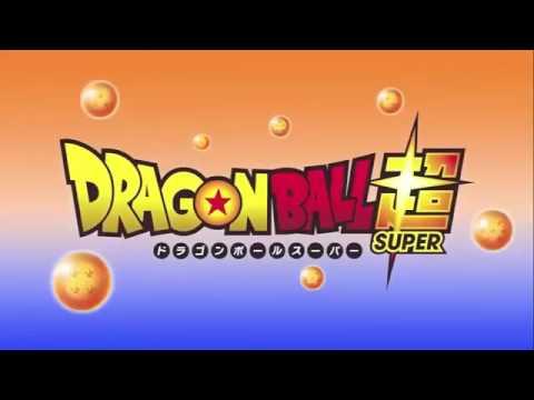 Trailer Oficial De Dragon Ball Super Para Latinoamérica En Cartoon Network
