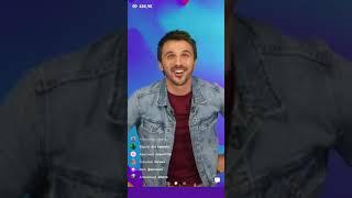 Игра КЛЕВЕР - 3 июня 2018