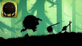 Feist - Gameplay Trailer (iOS, Android)
